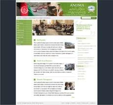 web_andma
