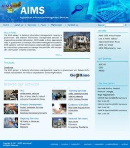 web_aims