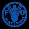 ERU-FAO